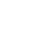 Atelier d'artiste Gaya sculptrice - Dessin et sculpture